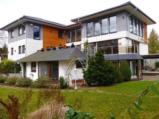 Haus Auetal/Unterkünfte im Harz