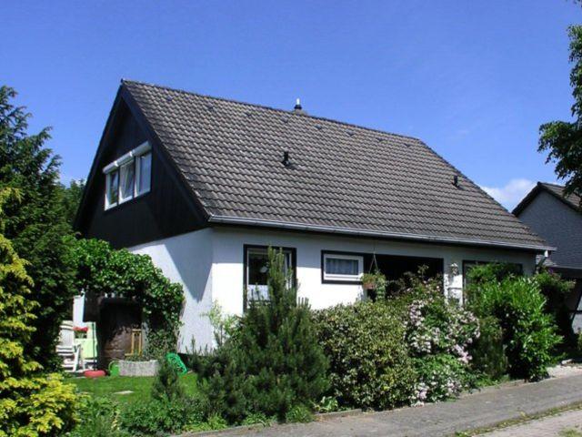 Ferienwohnung Reinke/Unterkünfte im Harz