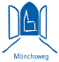 Logo Mönchsweg