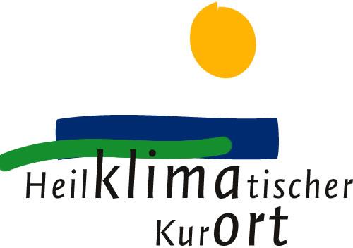 Logo Heilklima