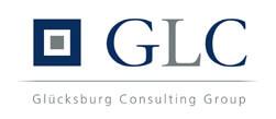 Logo GLC Glücksburg Consulting Group