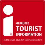 Malente i-Markte Geprüfte Tourist-Information