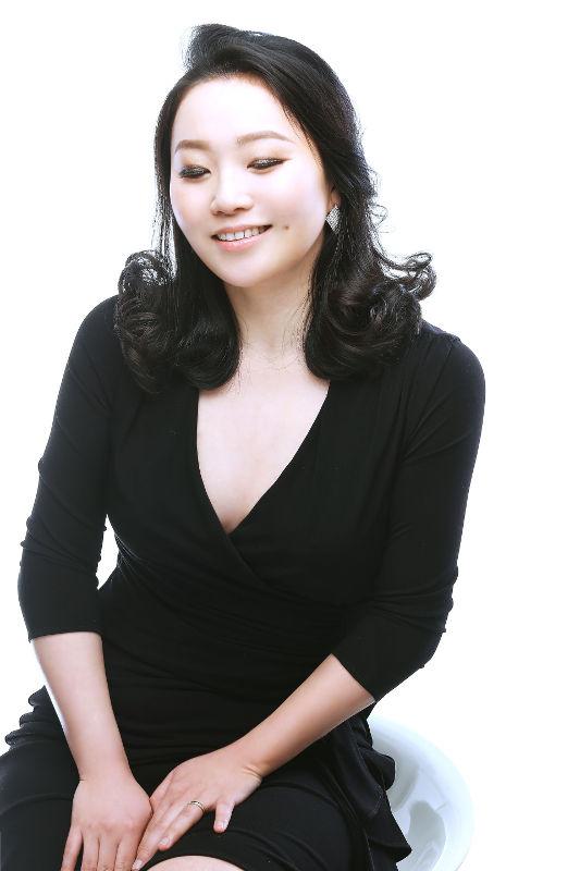 2017-04-30 Malente Weltklassik am Klavier Yu Mi Lee ©Sang Jin Jung