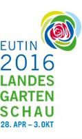 Landesgartenschau Eutin 2016