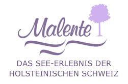 Malente - Das See-Erlebnis der Holsteinischen Schweiz